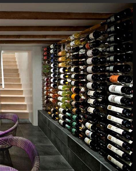 basement wine storage wine cellar design unique ideas that can help you a