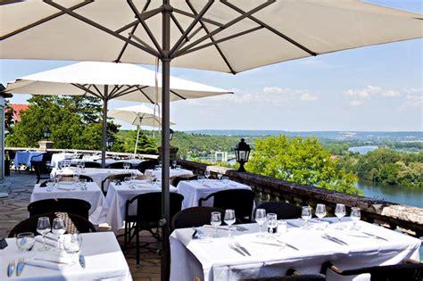 terrasse yvelines les restaurants du bord de l eau yvelines tourisme