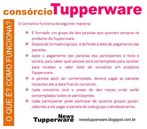 modelo de adenda de contrato 2016 news and events tupperware equipe master goi 226 nia go cons 243 rcio tupperware