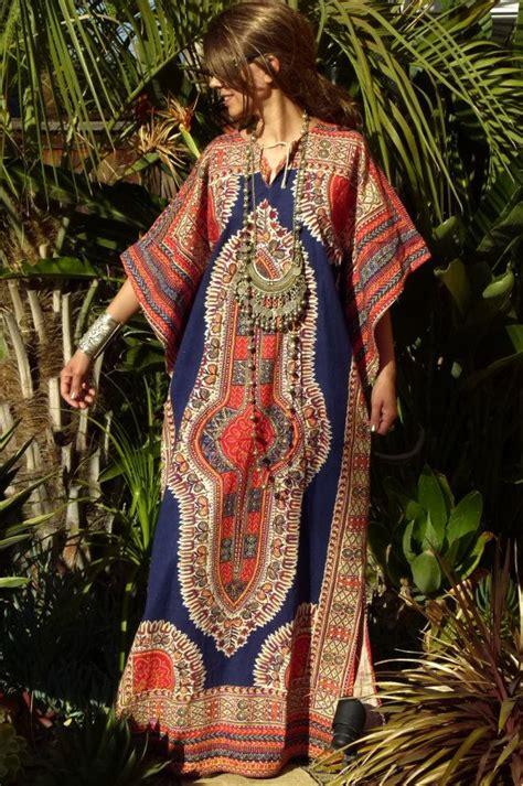 Kaftan Abaya Premium Ethnic Tribal 26 best kaftans images on my style bohemian