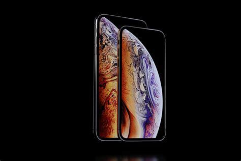 iphones   iphone xs xs max