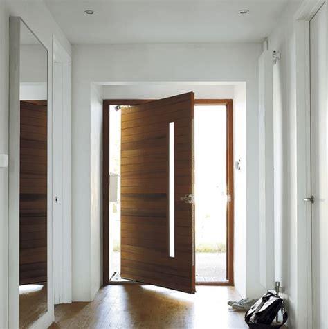 Exterior Pivot Door Front Doors Pivot Front Doors