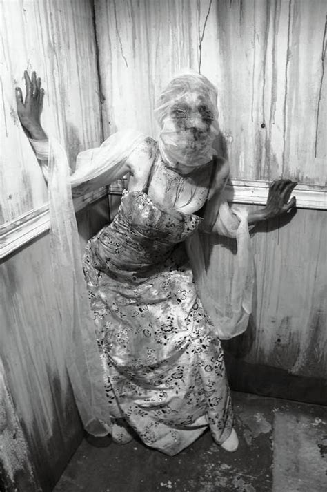antioch haunted house suburban haunted houses specialize in extreme scares