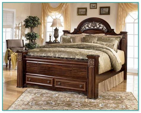 wood headboard and footboard pallet wood headboard and footboard