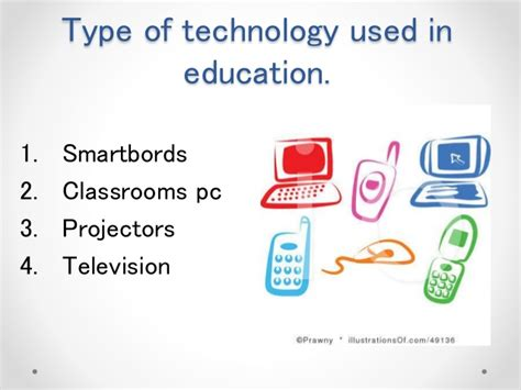 affect of modern technology on training technology essay about technology in education writing services