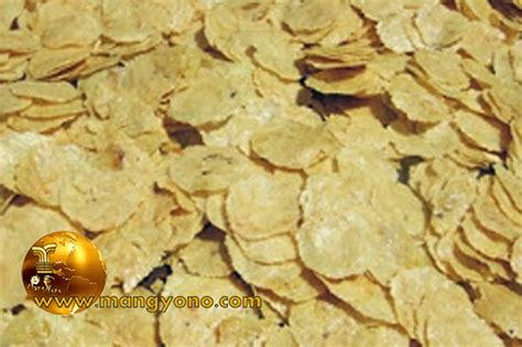 emping  keceprek makanan khas pandeglang banten