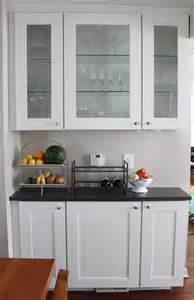 martha stewart kitchen cabinets martha stewart cabinets 171 handmaidtales