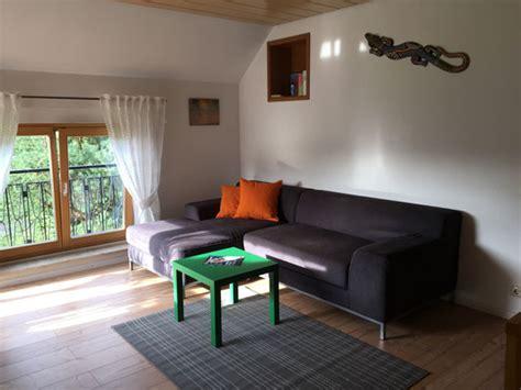ferienwohnung krumbach ferienwohnung 2 fewo krumbach ferienwohnung apartment