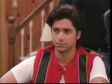 uncle jesse from full house sparklife 187 my crush is a classic tv character
