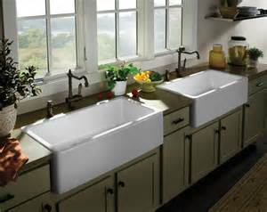 Sinks For Small Kitchens All About Ideas Beautiful Farm Sinks For Kitchens Design Small Window Antique Base Layer Box