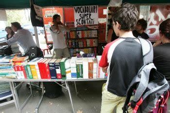 tetto di spesa libri di testo i libri di testo smettono di essere obbligatori