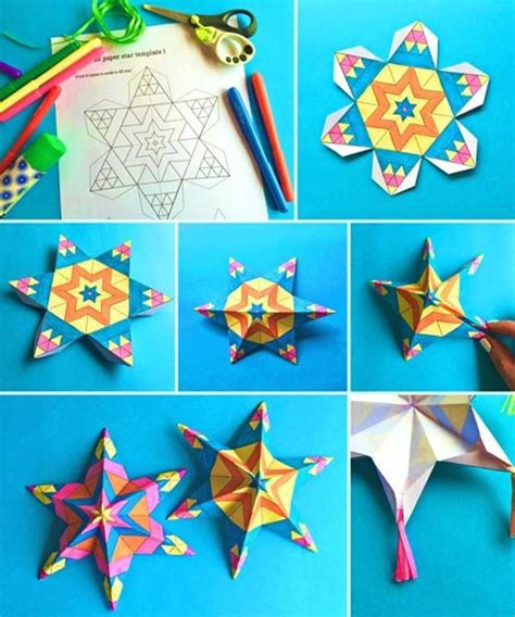 Mexican Paper Crafts - 25 best ideas about mexican crafts on papel