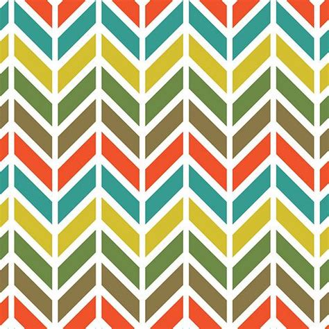 free printable paper zig zag digital scrapbook paper with chevron pattern available in