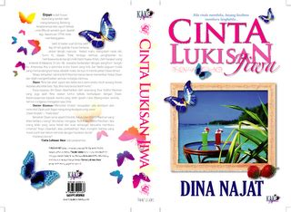 Novel Waktu Pesta Bersama Cinta Soft Cover budak itm pahang budiman pelancaran novel cinta lukisan