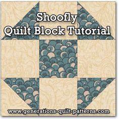 churn dasher quilt block tutorial 5 quot 7 1 2 quot 10 quot and 12