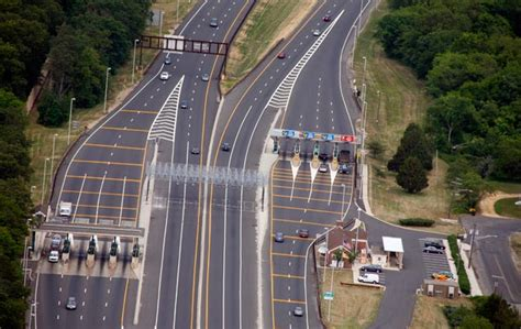 Garden State Plaza Station Railroad Construction Companies Garden State Parkway