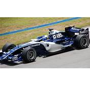 Images For &gt Williams Fw28