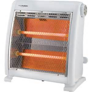 infrared heater vs electric fireplace infrared heater vs electric fireplace home improvement