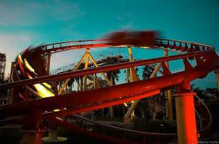 World Rides Best Rides At Disney World And Universal Orlando