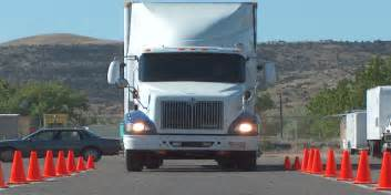 Truck Driving School What No One Knows About Computer Tweker