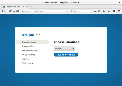 drupal themes howto httpd php configuration phpsourcecode net