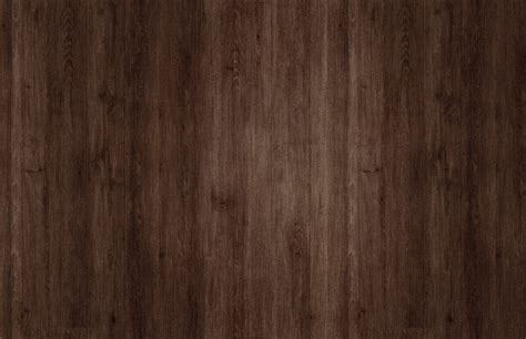 where to find wood for woodworking seamless wood textures vol 2 medialoot