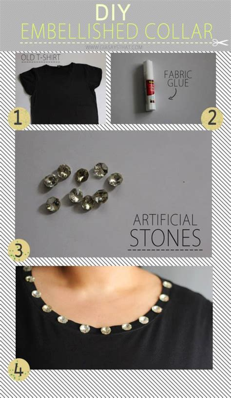 diy fashion projects 24 popular diy fashion projects style motivation