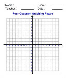 coordinate plane template coordinate geometry worksheet worksheets for school