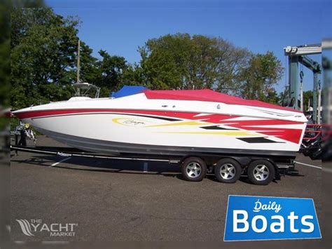 boats for sale rockland ny baja 30 outlaw for sale daily boats buy review price