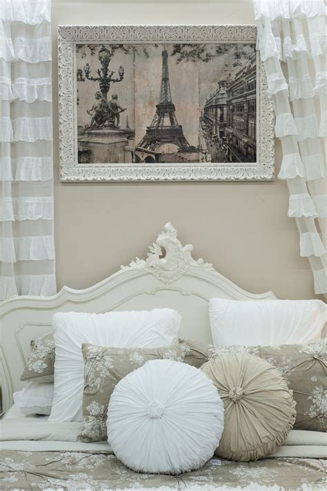 Bedroom Furniture Penrith Bedhead With Soft Furnishings From Our Beautiful Bed Linen Range Bedroom Furniture
