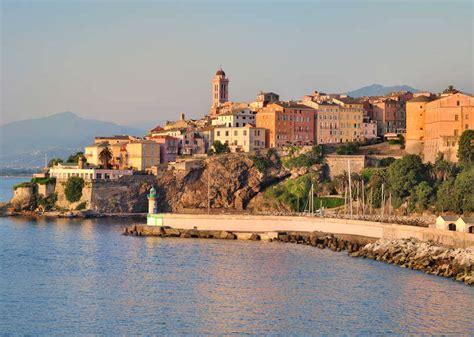 Location Voiture Bastia Port by Location De Voiture 224 Bastia Chez Sixt