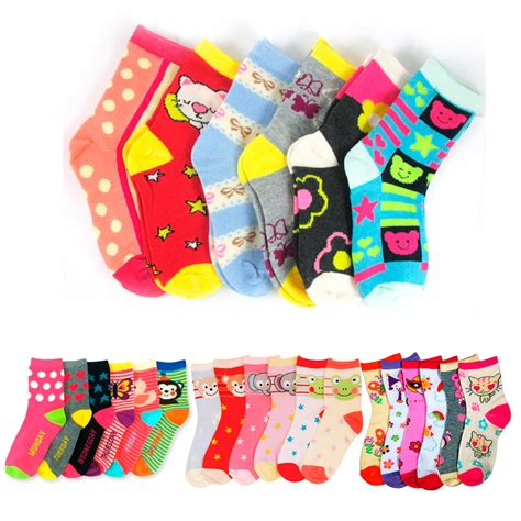 baby sizes 2t 6 pairs socks toddler shoe size 2t 3t baby nwt