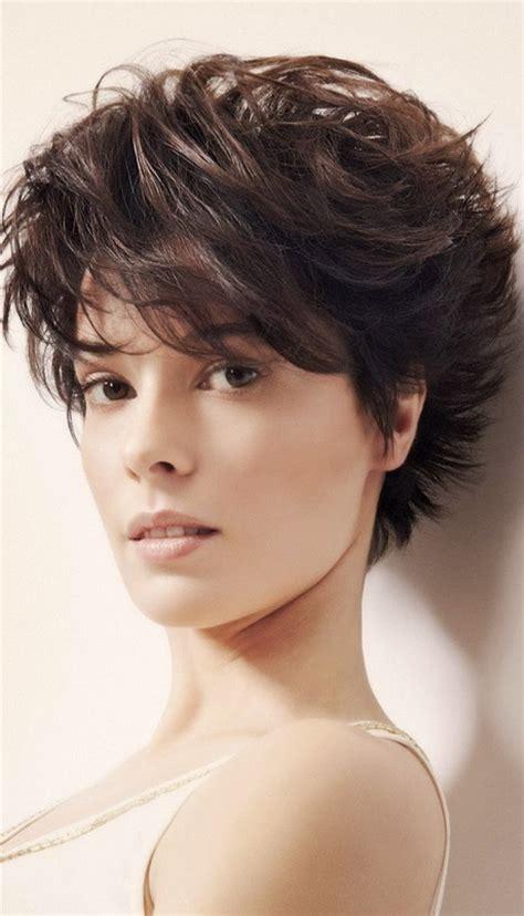 Home Improvement Design Expo Blaine Mn modele coiffure femme 2015 modele coiffure femme 2015