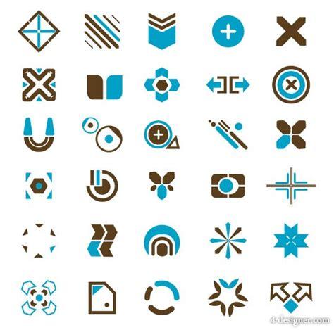 ui design elements vector 10 free vector ui elements on vectorgraphit