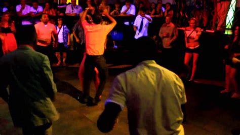 bailando salsa bailando salsa rep 250 blica dominicana