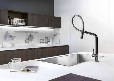 rubinetti nobile nuovi miscelatori da cucina nobili rubinetterie by