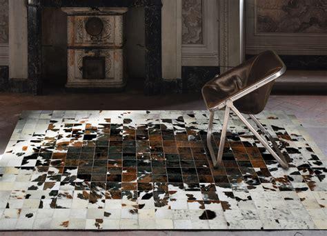 parentesi quadra tappeti parentesiquadra realizzazione oggetti e decorazioni per la