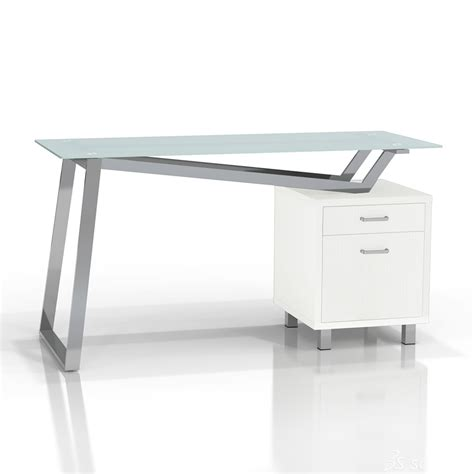 stand alone desk stand alone desks archives page 2 of 2 fmi systems