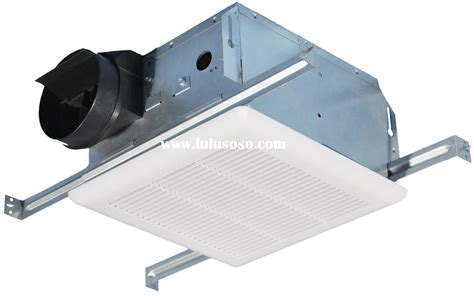 commercial bathroom exhaust fans 100 basement fans for ventilation ventilation