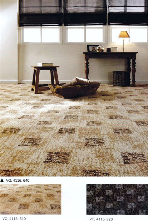 Karpet Wilton karpet vintage collection hjkarpet