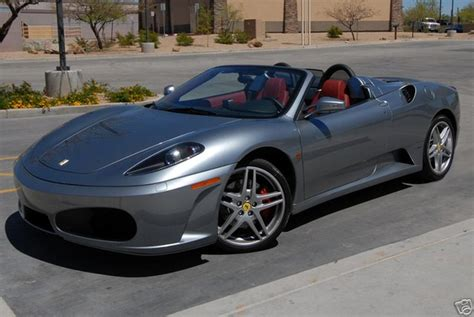 how to learn everything about cars 2006 ferrari 612 scaglietti security system 2006 ferrari f430 overview cargurus