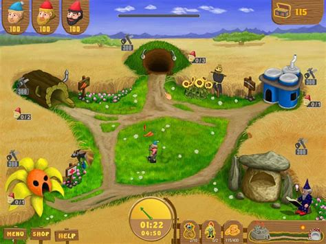 interesting games free download full version for pc funny miners free download pc game full version