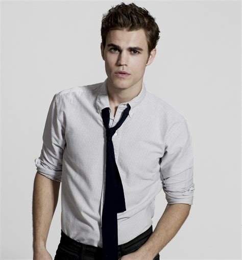 no way but this in search of paul robeson books paul wasilewski better known as paul wesley is an