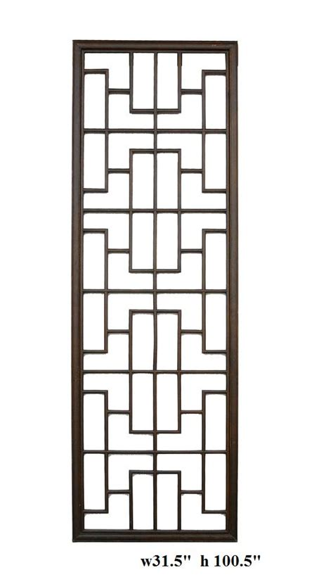 rectangular wall decor wall decor divider geometric rectangular