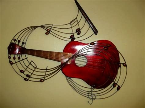 musical home decor 7 must try themed home decor ideas for