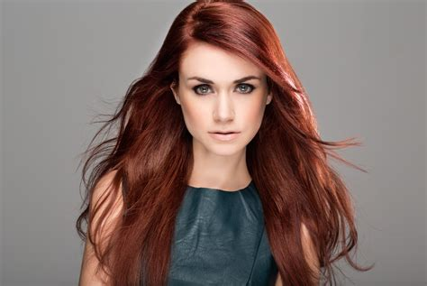 2015 hair colours 2015 winter hair color