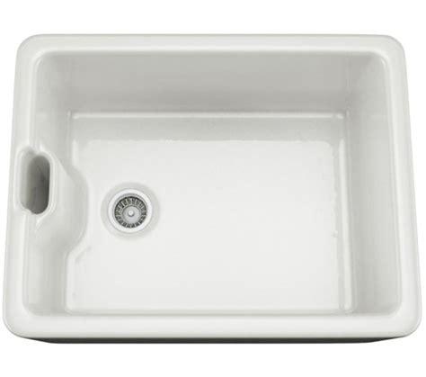 Astini Belfast 800 2 0 Ceramic White Kitchen Sink Astini Belfast 800 2 0 Bowl