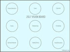 free vision board template what are vision boards and how to live out your dreams