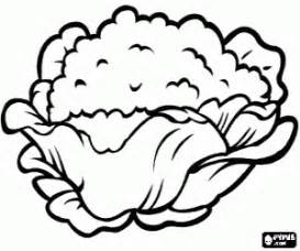 vegetables coloring pages printable games 2