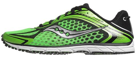 what type of running shoe for flat saucony grid type a5 running shoe review a phenomenal
